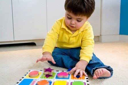 Во что играть с детьми и какие выбрать игры?