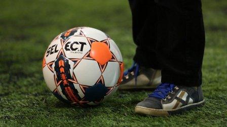 Химки примут международный детский турнир по футболу «Кубок восьми флагов»