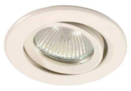 потолочные светильники купить в долгопрудном